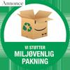 miljøvenlig-pakning_logo
