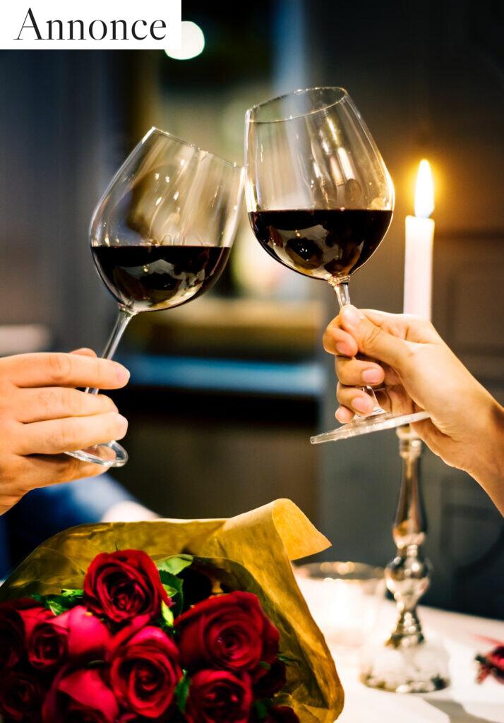 romantisk_middag