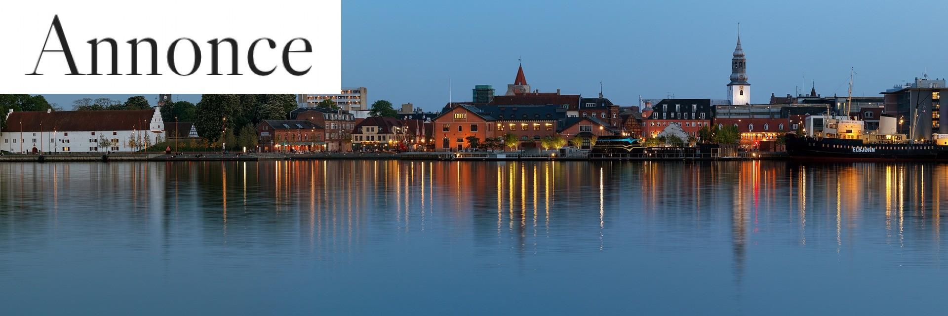 Skal du flytte i Aalborg? Så læs med her